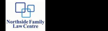 Updated Logo TLT